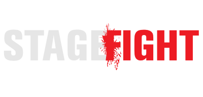 Nordic Stage Fight Society