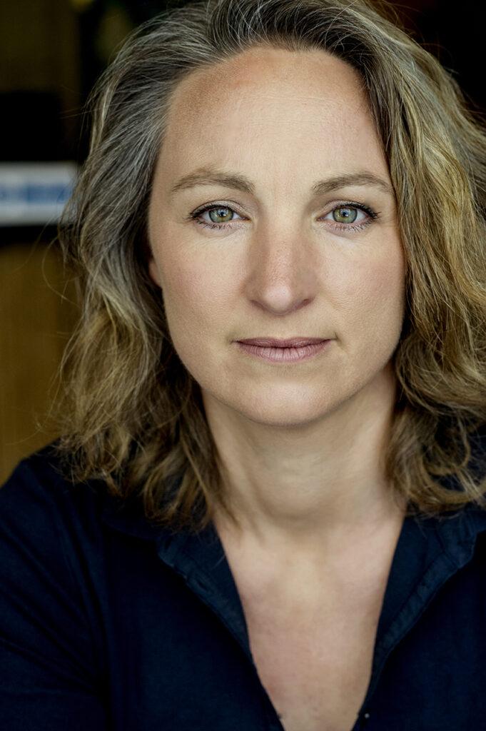 Anna Soibert